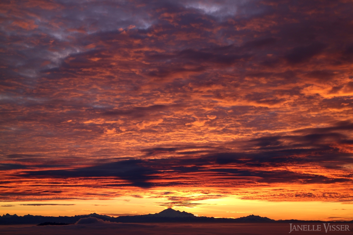 8 - golden clouds wm